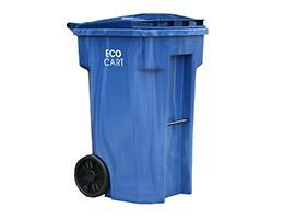 Cascade Cart Solutions EcoCart